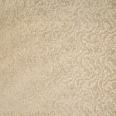 B4565 Sand Fabric: D43, SOLID WAVE, BEIGE, KHAKI, WHEAT, LIGHT BEIGE,WOVEN