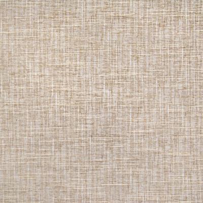 B4571 Acorn Fabric: E47, D43, FAUX LINEN, LINEN LIKE, TEXTURE, BEIGE, WHEAT, WOVEN