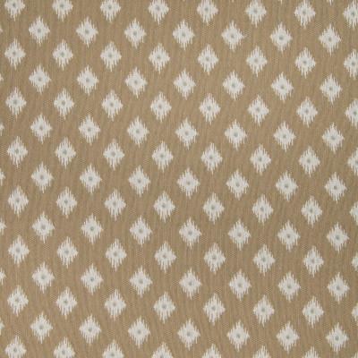B4579 Camel Fabric: D43, BROWN DOT, DARK TAUPE DOT, KHAKI DOT,WOVEN