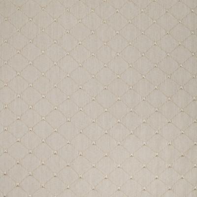 B4584 Bone Fabric: D43, SILVER DIAMOND, TAUPE, GEOMETRIC, KHAKI, GEOMETRIC, WOVEN