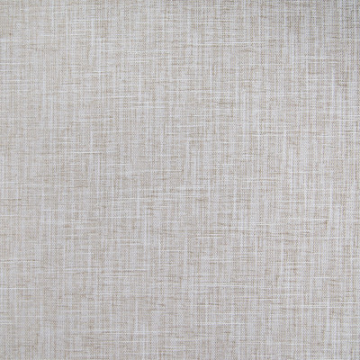 B4594 Buttercream Fabric: E47, D77, D43, FAUX LINEN, LINEN LIKE, WHEAT, BEIGE, KHAKI, CHENILLE, ESSENTIALS, ESSENTIAL FABRIC, WOVEN