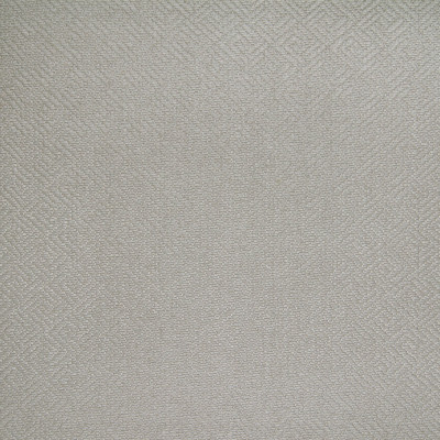 B4612 Smoke Fabric: D43, GRAY DIAMOND, GREY DIAMOND, GREY GEOMETRIC, GRAY GEOMETRIC, SOLID DIAMOND, WOVEN