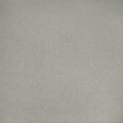 B4613 Granite Fabric: D43, GRAY WOVEN SOLID, GREY WOVEN SOLID