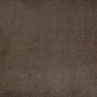 B4619 Chocolate Fabric: E99, E48, D43, CHOCOLATE VELVET, BROWN VELVET, DARK BROWN VELVET, WOVEN