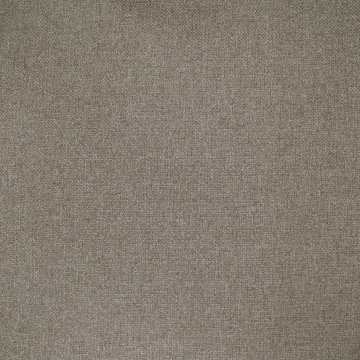 B4627 Dove Fabric: D43, GRAY WOVEN SOLID, GREY WOVEN SOLID