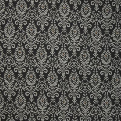 B4632 Sterling Fabric: D43, BLACK SCROLL, BROWN SCROLL, GOLDEN SCROLL,LATTICE