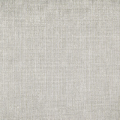 B4661 Ivory Fabric: D44, IVORY SOLID, METALLIC, SHINY, SHEEN, PLAIN, PLAIN NEUTRAL, SOLID NEUTRAL, NATURAL, OFF WHITE, CREAM, PEARL, METALLIC, WOVEN