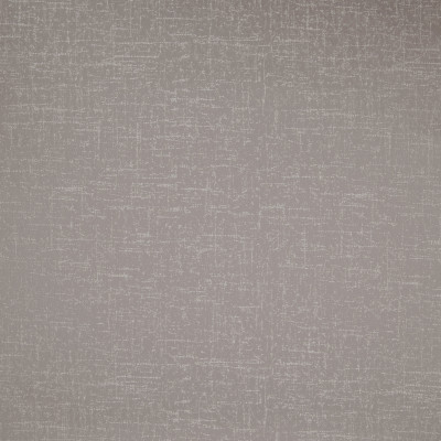 B4684 Bisque Fabric: D44, CONTEMPORARY JACQUARD, TEXTURE, SHEEN, SHINE, SATIN, SATIN TEXTURE, SOLID TEXTURE, SOLID DAMASK, CONTEMPORARY DAMASK, SOLID METALLIC, SHATTER LOOK
