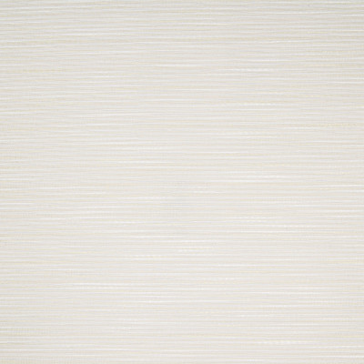 B4745 Eggshell Fabric: D45, IVORY SOLID, WAVY SOLID, CONTEMPORARY WAVY SOLID, WOVEN