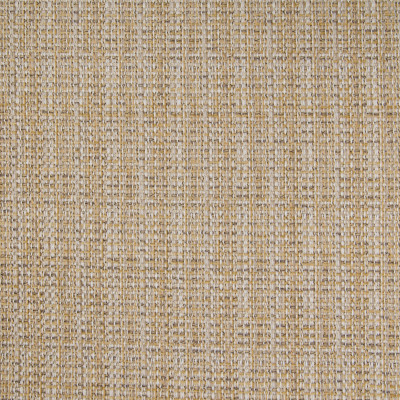 B4766 Sisal Fabric: S12, E51, D89, D78, D73, D57, D45, GOLD METALLIC WOVEN, GOLD WOVEN, SOLID GOLD, METALLIC WOVEN TEXTURE, METALLIC GOLD SOLID, ESSENTIALS, ESSENTIAL FABRIC