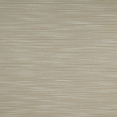 B4771 Driftwood Fabric: D45, CONTEMPORARY SOLID, WAVY SOLID, KHAKI WAVE, WAVE, SOLID WITH WAVE, WOVEN