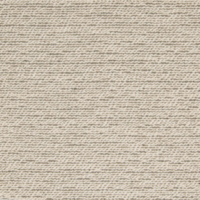 B4777 Oatmeal Fabric: D45, SOLID GRAY TEXTURE, SOLID GREY TEXTURE, NEUTRAL TEXTURE, CHUNKY TEXTURE