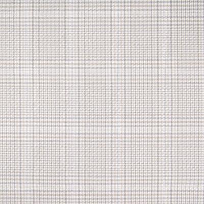 B4799 Sandstone Fabric: E37, E30, D89, D45, PLAID, CHECK, GRAY PLAID, GREY PLAID, CHECK, GREY CHECK, WOVEN