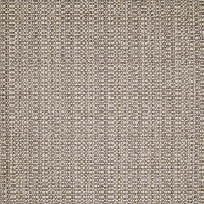 B4814 Gunmetal Fabric: S13, E51, E37, E31, D90, D77, D73, D57, D46, D45, GRAY METALLIC, GREY METALLIC WOVEN, GREY TEXTURE, GRAY METALLIC TEXTURE, CHARCOAL METALLIC SOLID, CHARCOAL, ESSENTIALS, ESSENTIAL FABRIC
