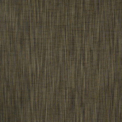 B4823 Charcoal Fabric: D45, SOLID GRAY TEXTURE, SOLID GREY TEXTURE, NEUTRAL TEXTURE, CHUNKY TEXTURE, WOVEN