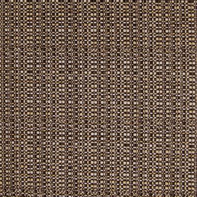 B4824 Pyrite Fabric: S13, E51, E37, E31, D90, D77, D45, BLACK WOVEN, BLACK METALLIC WOVEN, BLACK METALLIC SOLID, ESSENTIALS, ESSENTIAL FABRIC