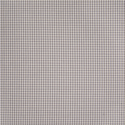 B4905 Pearl Grey Fabric: D46, GREY DOT, GREY WOVEN, GREY STRIPE