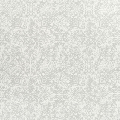 B4911 Sterling Fabric: E31, D90, D46, GREY SCROLL, GREY JACQUARD
