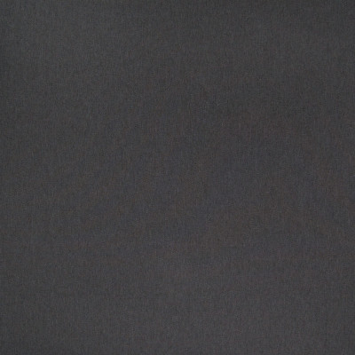 B4925 Kohl Fabric: E31, D46, CHARCOAL SOLID, CHARCOAL GREY SOLID, CHARCOAL GRAY SOLID, BLACK, WOVEN