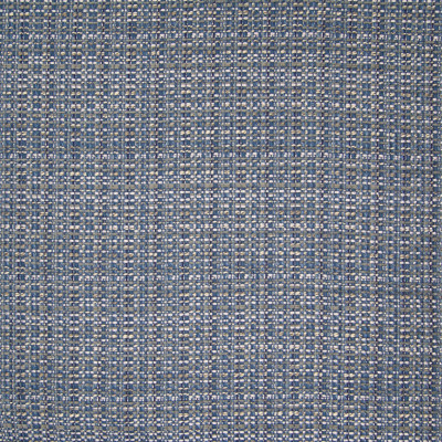 B4931 Dark Denim Fabric: S15, E51, E32, D92, D57, D47, BLUE METALLIC, BLUE WOVEN, SOLID BLUE METALLIC TEXTURE, NAVY, NAVY WOVEN, NAVY METALLIC