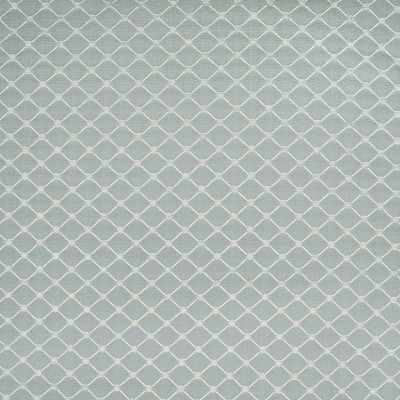 B4934 Slate Fabric: D47, BLUE DIAMOND, LIGHT BLUE DIAMOND, LIGHT BLUE DOT, MEDIUM BLUE GEOMETRIC
