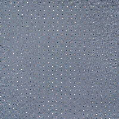 B4968 Ocean Fabric: D47, BLUE DOT, BLUE STRIPE, BLUE HERRINGBONE, BLUE WOVEN