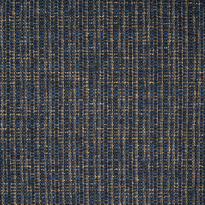 B4977 Sapphire Fabric: E51, D75, ESSENTIALS, ESSENTIAL FABRIC,D47, BLUE SOLID, WOVEN, DARK BLUE SOLID WOVEN, ROYAL BLUE WOVEN SOLID