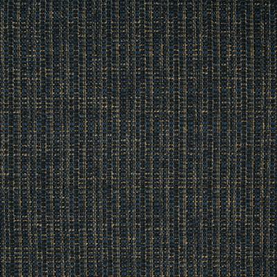 B4977 Sapphire Fabric: E51, D75, D47, ESSENTIALS, ESSENTIAL FABRIC, BLUE SOLID, WOVEN, DARK BLUE SOLID WOVEN, ROYAL BLUE WOVEN SOLID