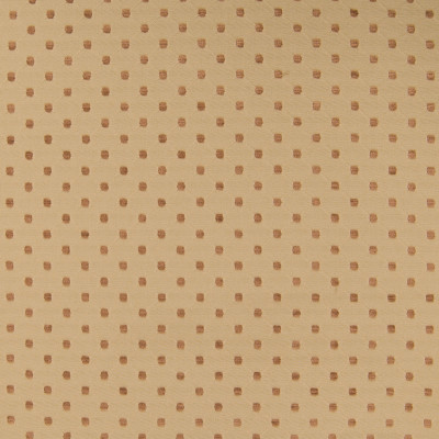 B4985 Autumn Fabric: D48, NEUTRAL AND ORANGE DIAMOND, CHENILLE DOT, CHAIR SCALE DIAMOND, TRADITIONAL CHAIR SCALE, TAUPE DIAMOND