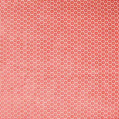 B4994 Peony Fabric: D48, PINK CIRCLE, METALLIC AND PINK, CIRCLE, VELVET DOT, VELVET CIRCLE, CIRCLES, POLKA DOTS