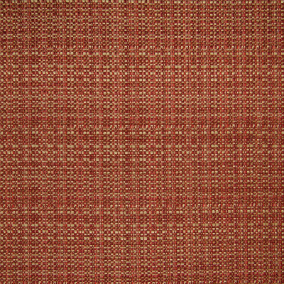 B5001 Cinnabar Fabric: S14, E51, E35, D88, D74, D73, D57, D48, ESSENTIALS, ESSENTIAL FABRIC, METALLIC, GOLD THREAD, RED METALLIC, RED AND GOLD METALLIC WOVEN, SOLID RED METALLIC