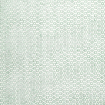 B5032 Spa Fabric: D65, D49, CIRCLE, VELVET CIRCLE, SPA BLUE, SPA TONE, LIGHT TEAL, SPA GREEN SILVER, METALLIC