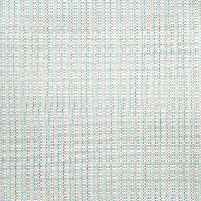 B5038 Ice Blue Fabric: S15, E51, E37, D91, D76, D73, D57, D49, SPA BLUE, LIGHT BLUE, OCEAN BLUE, SKY BLUE WOVEN, METALLIC, SILVER, SPA BLUE, SPA TONE, SPA TEAL, GLITTER, GLITZ, CHUNKY TEXTURE, ESSENTIALS, ESSENTIAL FABRIC