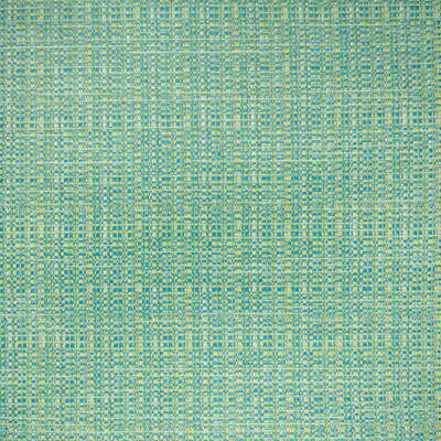 B5068 Bermuda Fabric: S15, E38, E33, D91, D76, D73, D57, D49, TEAL WOVEN, WOVEN TEAL, WOVEN METALLIC, TURQUOISE METALLIC, MULTICOLOR SOLID, TEAL AND BLUE, ESSENTIALS, ESSENTIAL FABRIC