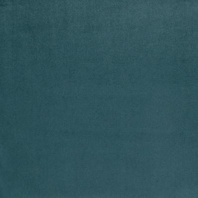 B5083 Laguna Fabric: D91, D57, D49, DARK TEAL VELVET, DARK TURQUOISE VELVET, TURQUOISE, VELVET, TEAL,WOVEN