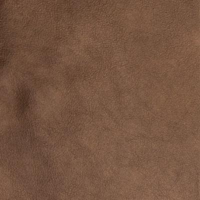 B5092 Copper Fabric: L15, L11, METALLIC COPPER LEATHER, METALLIC COPPER HIDE, METALLIC