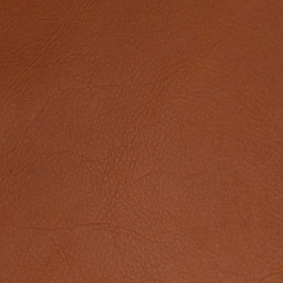 B5093 Cinnabar Fabric: L12, L11, AUBURN, AUBURN COLORED LEATHER, GOLDEN BROWN LEATHER