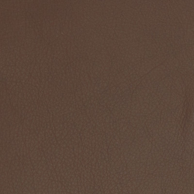B5094 Mocha Fabric: L12, L11, DARK BROWN LEATHER, DARK BROWN HIDE, CHOCOLATE HIDE, CHOCOLATE LEATHER