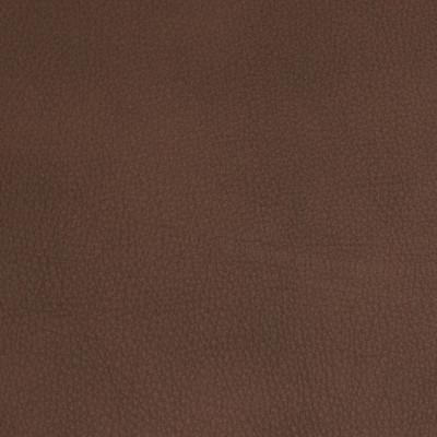 B5095 Bourbon Fabric: L12, L11, TEXTURED HIDE, TEXTURED LEATHER, MEDIUM BROWN HIDE, MEDIUM BROWN TEXTURED LEATHER