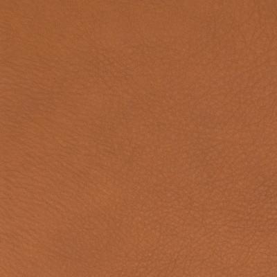 B5097 Honeycomb Fabric: L12, L11, LIGHT BROWN HIDE, MEDIUM BROWN LEATHER, BURNT ORANGE LEATHER, AUBURN