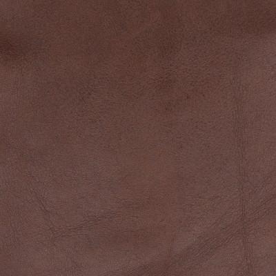 B5099 Toffee Fabric: L12, L11, MOCHA LEATHER, MOCHA HIDE, DARK BROWN HIDE, COFFEE BROWN HIDE