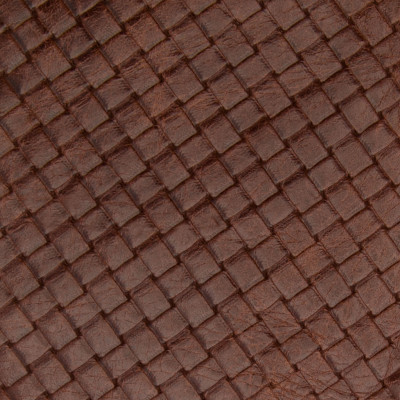 B5101 Harness Fabric: L11, TEXTURED HIDE, EMBOSSED HIDE, PATTERNED HIDE, PATTERNED LEATHER