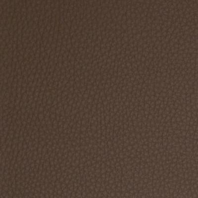 B5104 Rawhide Fabric: L12, L11, DARK BROWN TEXTURED HIDE, MEDIUM BROWN TEXTURED HIDE, MEDIUM BROWN LEATHER, DARK BROWN LEATHER, CHESTNUT COLORED HIDE, GOLDEN BROWN LEATHER