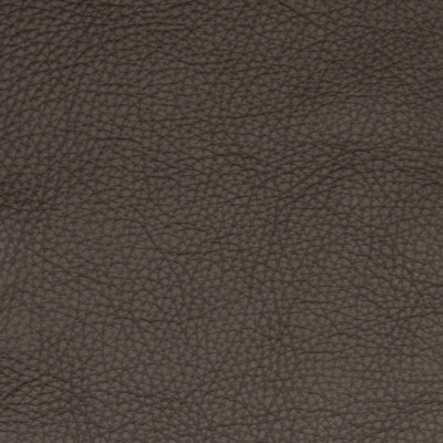 B5110 Coffee Fabric: L12, L11, TEXTURED BROWN CHOCOLATE LEATHER, CHOCOLATE HIDE, TEXTURED HIDE