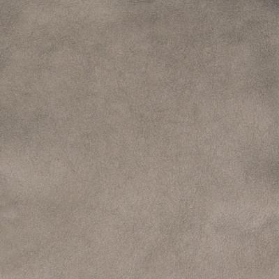 B5112 Smoke Fabric: L11, DARK GRAY METALLIC HIDE, METALLIC SILVER HIDE, METALLIC SILVER LEATHER