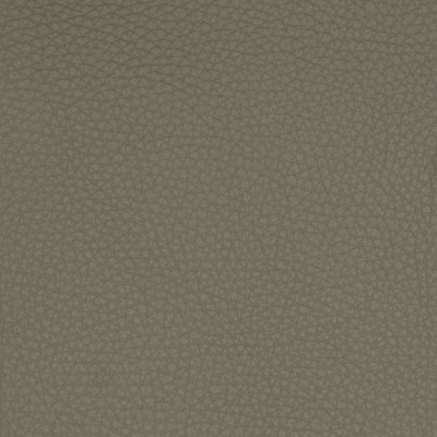 B5115 Gunmetal Fabric: L12, L11, TEXTURED CHARCOAL HIDE, TEXTURED CHARCOAL LEATHER