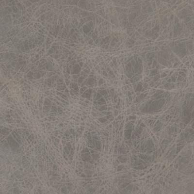 B5116 Stormy Fabric: L11, SMOOTH SILVER HIDE, GRAY, GREY, SMOOTH GRAY HIDE, LIGHT GRAY HIDE, MEDIUM GRAY HIDE, MEDIUM GRAY LEATHER