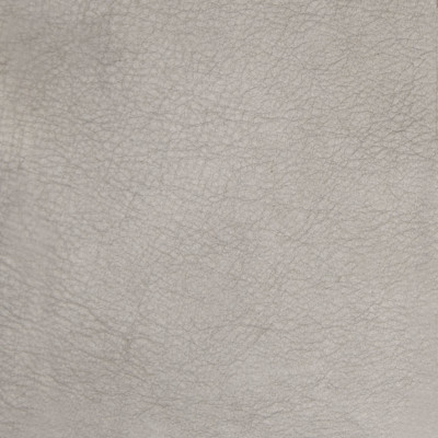 B5117 Pewter Fabric: L11, METALLIC PEWTER HIDE, METALLIC SILVER HIDE, METALLIC GRAY HIDE, METALLIC GRAY LEATHER, METALLIC GREY LEATHER