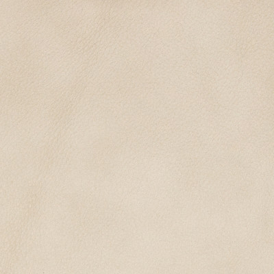 B5122 Nuvola Fabric: L12, L11, SMOOTH NEUTRAL HIDE, SMOOTH NEUTRAL LEATHER, LIGHT GRAY HIDE, LIGHT GREY HIDE