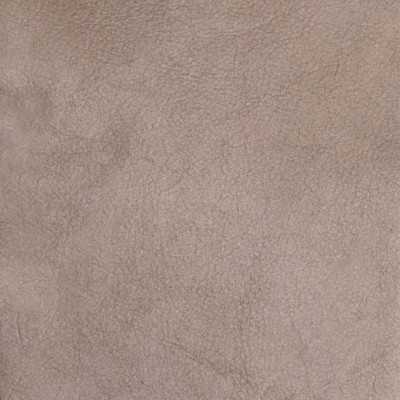 B5124 French Beige Fabric: L11, METALLIC HIDE, METALLIC BROWN HIDE, BROWN, BROWN HIDE, BROWN LEATHER, METALLIC